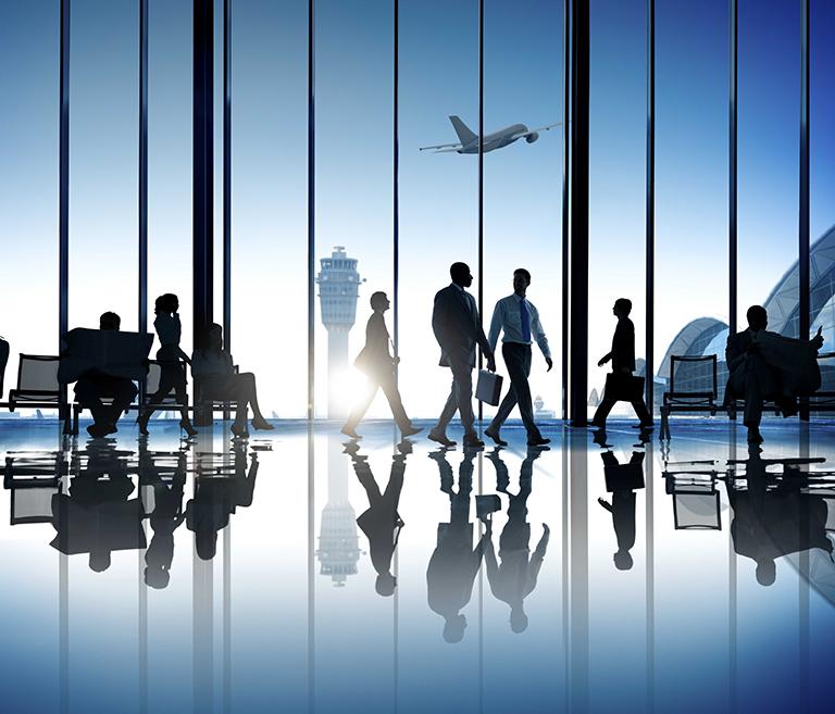 AirportTransferLanding.jpg