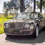 Bentley-Mulsanne-Front-look-copy.jpg