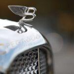 Bentley-Mulsanne-Logo.jpg