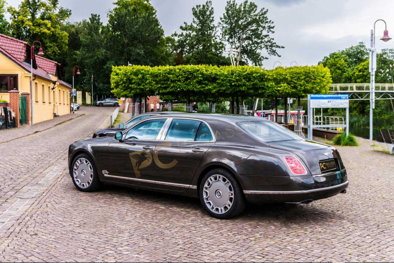 Bentley-Mulsanne-back-look.jpg