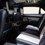 Bentley-Mulsanne-back-seats-2-copy.jpg