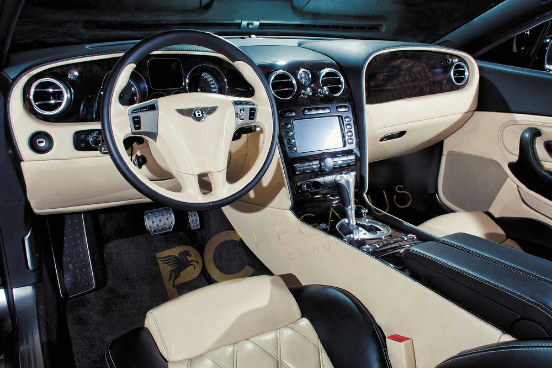 Bentley-Mulsanne-intiror-look-pegasus-chauffeur.jpg