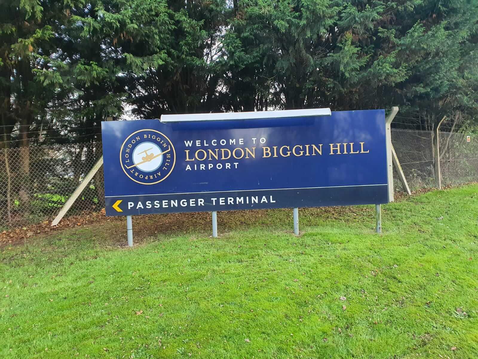 Biggin-Hill-Airport.jpeg