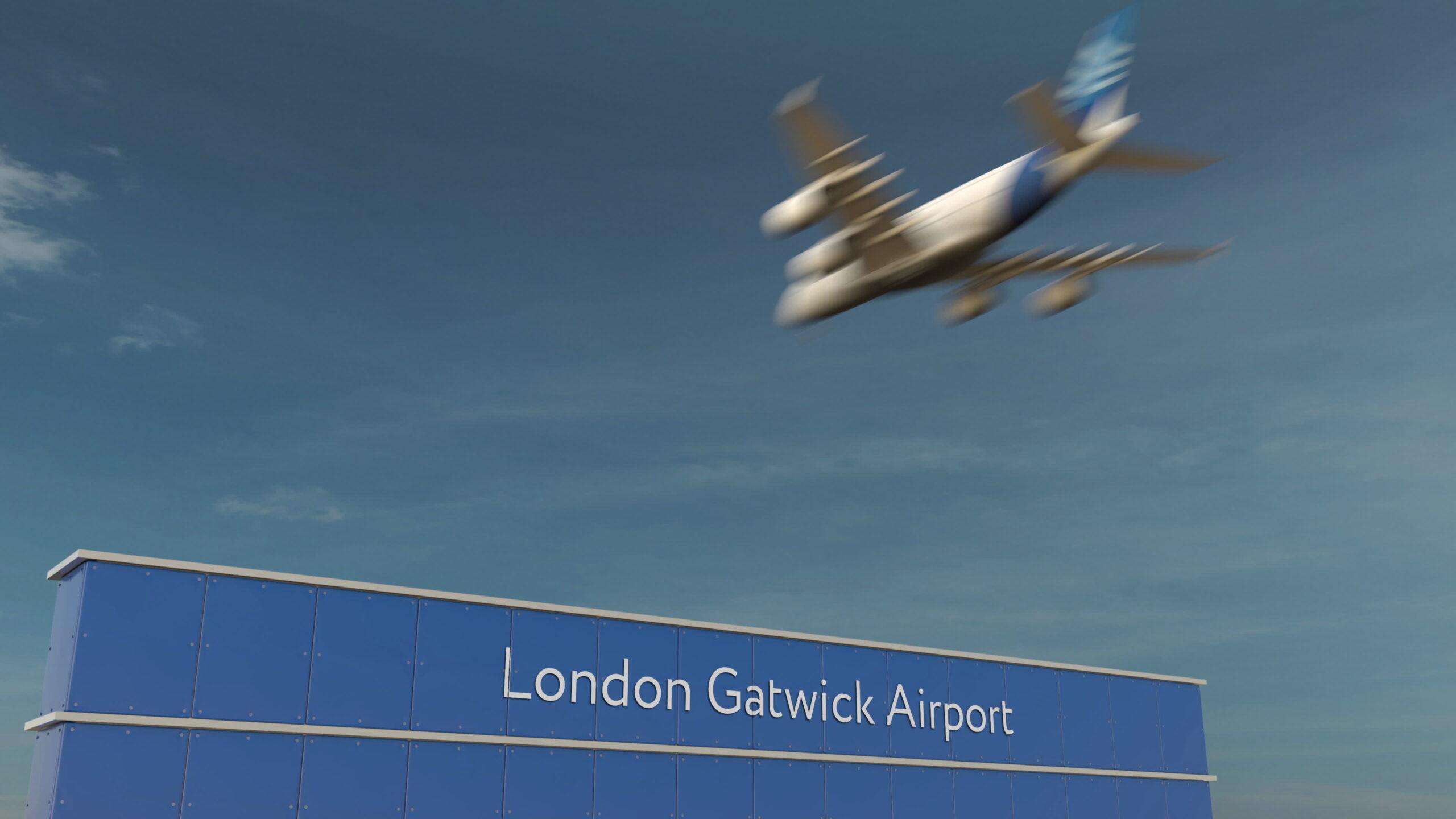 Gatwick-Airport-scaled-1.jpeg