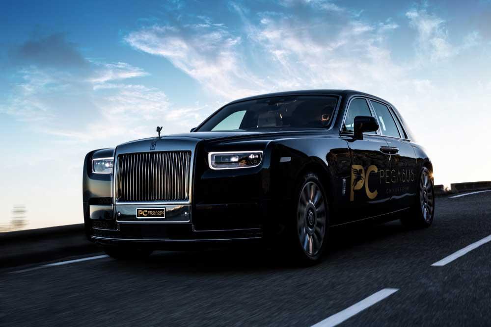 Rolls-Royce-Phantom-VIII-8.jpg