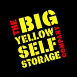 big-yellow-1.png