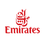 emirates-1.png