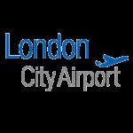 london-city.png