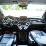 mercedes-benz-v-class-dashboardlook.jpg