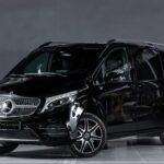 mercedes-benz-v-class-front-look-1.jpg