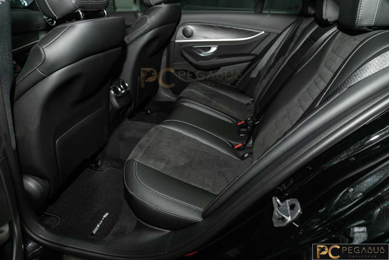 mercedes-e-class-back-seats.jpg