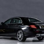 mercedes-e-class-back-side-picture-1.jpg