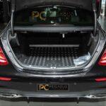 mercedes-e-class-back-trunk.jpg
