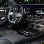 mercedes-e-class-enterior-dash-board.jpg