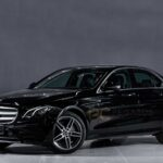 mercedes-e-class-front-side-2-picture-1.jpg