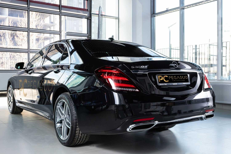 mercedes-s-class-chauffeur-back-look-side