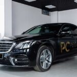 mercedes-s-class-chauffeur-front-look-side