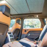 range-rover-back-seat-iner-view.jpg