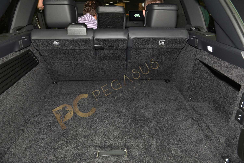 range-rover-trunk.jpg