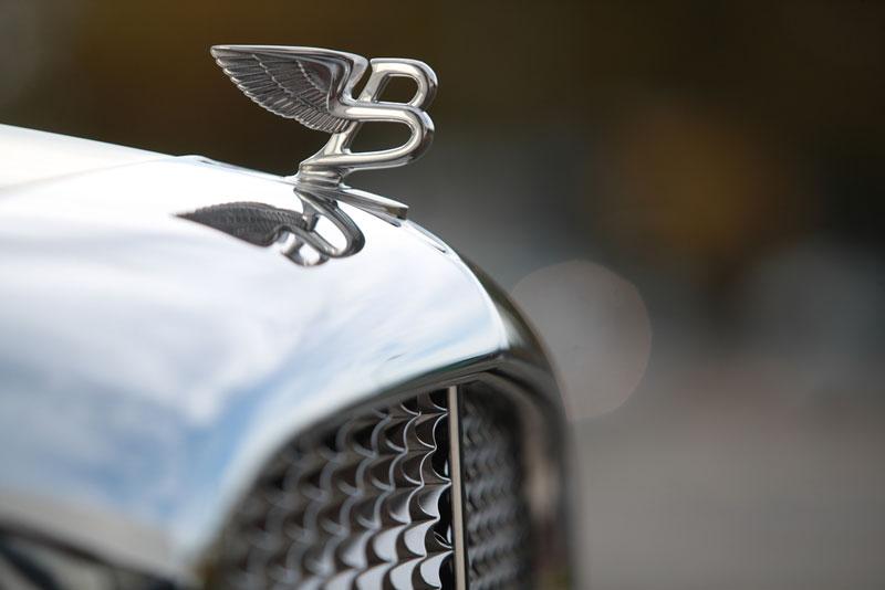 Bentley-Mulsanne-Logo