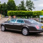 Bentley-Mulsanne-back-look