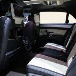 Bentley-Mulsanne-back-seats-2