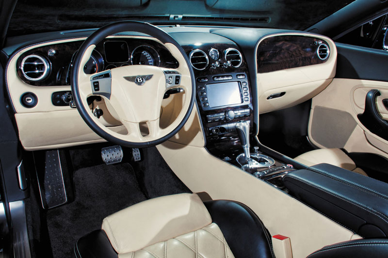 Bentley-Mulsanne--intiror-look-pegasus-chauffeur