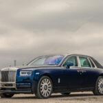 Rolls-Royce-Phantom-VIII-8-chauffeur-in-london