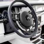 Rolls---Royce-Phantom-VIII-8-dashboard