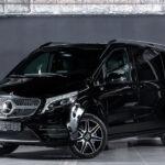 mercedes-benz-v-class-front-look