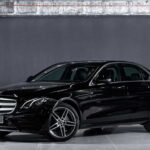 mercedes-e-class-front-side-2-picture