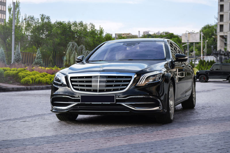 mercedes-s-class-chauffeur-front-look
