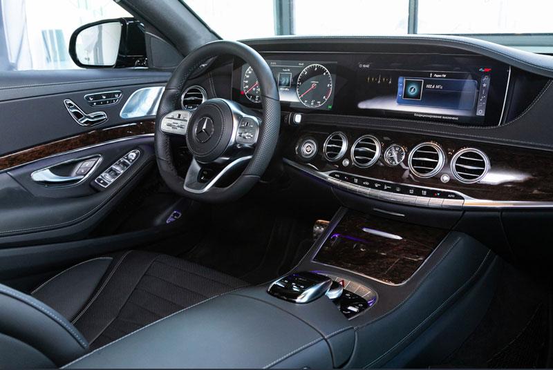 mercedes-s-class-chauffeur-intirior-look