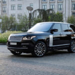 range-rover-back-side-view-1