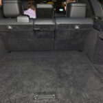 range-rover-trunk