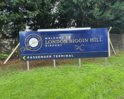 Biggin-Hill-Airport-Transfers.png