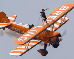 Farnborough-Air-Show.png