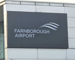 Farnborough-Airport.jpeg