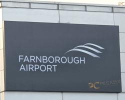 Farnborough-Airport.png