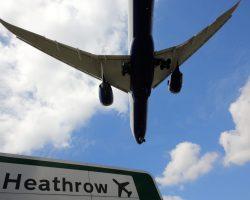 Heathrow-Airport.jpeg