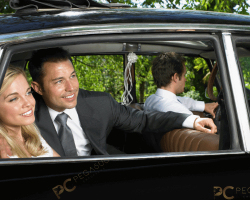 Licensed-and-experienced-chauffeurs.png
