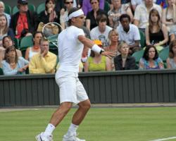 Wimbledon-Tennis.png